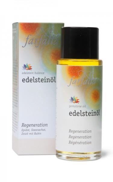 "Edelstein-Balance®-Öl ""Regeneration"""