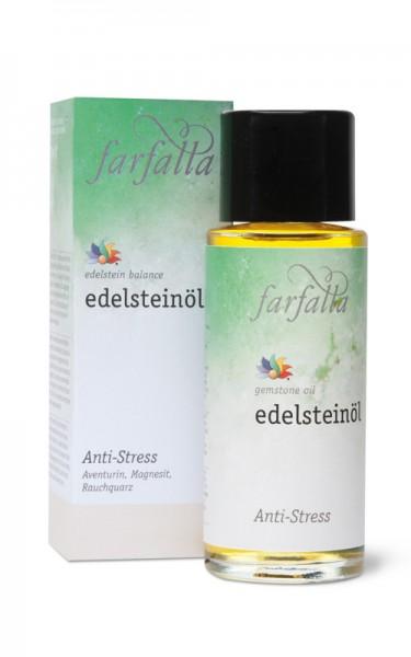 "Edelstein-Balance®-Öl ""Anti-Stress"""
